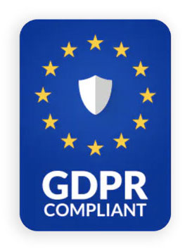 VoiceRules GDPR Compliance