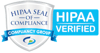 VoiceRules Hipaa Compliance