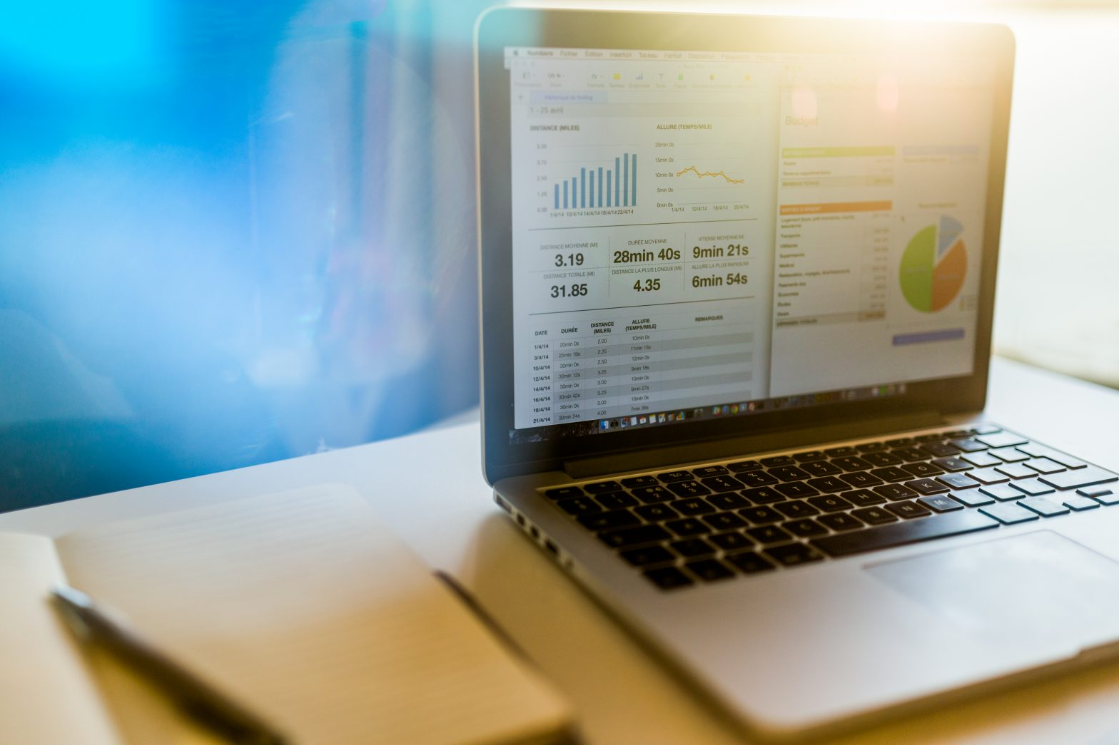 Why Voice Analytics are Important for Your Business