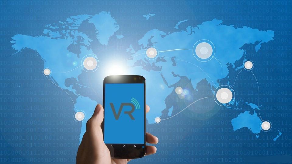 Interactive Voice Ads on Facebook, Instagram, Google & Bing